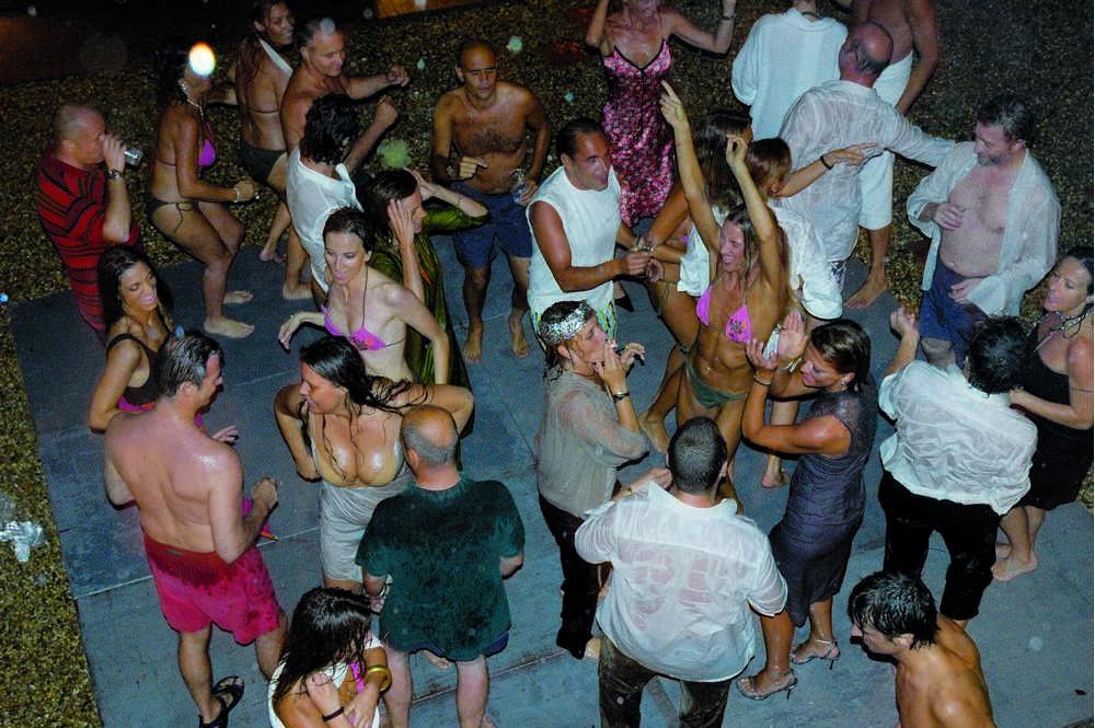tn_Party e night Life4