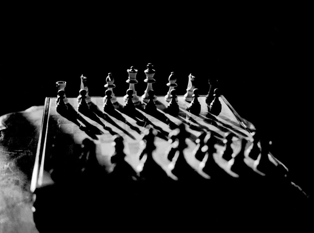 tn_scacchi